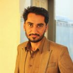 Idrees Khan Niazi