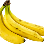 How to grow bananas